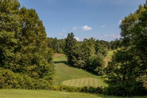 Winston Salem Golf Course Investment Property in Stokes, NC (74 of 92)
