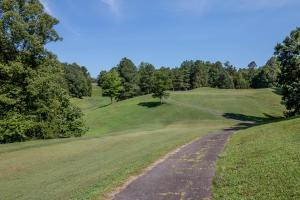 Winston Salem Golf Course Investment Property in Stokes, NC (91 of 92)