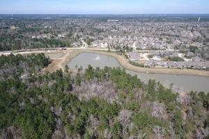Hunting-Recreational Tract in Montgomery, TX (23 of 24)