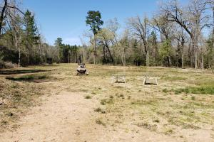 Hunting-Recreational Tract in Montgomery, TX (12 of 24)