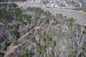 Hunting-Recreational Tract in Montgomery, TX (18 of 24)