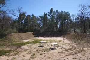 Hunting-Recreational Tract in Montgomery, TX (13 of 24)