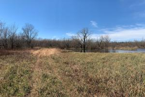 Waterfowler Paradise  in Lincoln, OK (112 of 122)