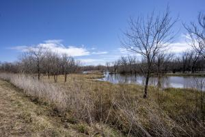 Waterfowler Paradise  in Lincoln, OK (3 of 122)