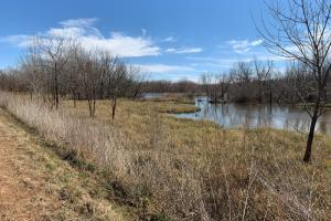 Waterfowler Paradise  in Lincoln, OK (102 of 122)