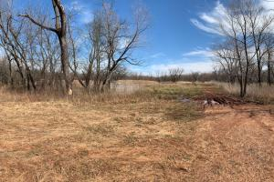 Waterfowler Paradise  in Lincoln, OK (75 of 122)