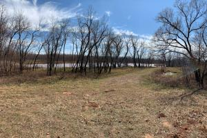 Waterfowler Paradise  in Lincoln, OK (98 of 122)