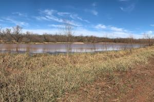 Waterfowler Paradise  in Lincoln, OK (81 of 122)