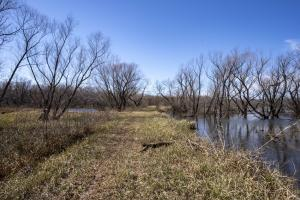 Waterfowler Paradise  in Lincoln, OK (16 of 122)