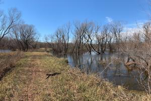 Waterfowler Paradise  in Lincoln, OK (110 of 122)