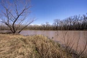 Waterfowler Paradise  in Lincoln, OK (25 of 122)