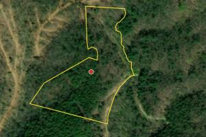 Colletsville Forest Creek LOT 64 in Caldwell, NC (12 of 12)