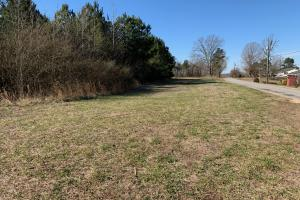 North Blount County Home/Rec/Hunting Tract - Blount County AL