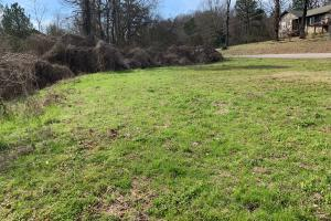 Heather Ridge Drive Residential Lot - Shelby County AL