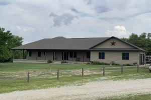 Brainard Acreage Living, Main house.  (2 of 37)