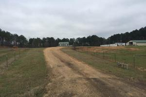 Beautiful Country Home with 4.94 Acres in Leake, MS (3 of 26)