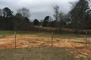 Beautiful Country Home with 4.94 Acres in Leake, MS (25 of 26)