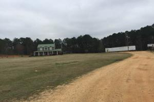 Beautiful Country Home with 4.94 Acres in Leake, MS (2 of 26)