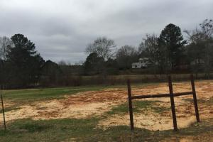 Beautiful Country Home with 4.94 Acres in Leake, MS (26 of 26)