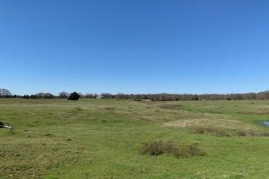 <p>16 acres rolling terrain North of Mabank&nbsp;</p>