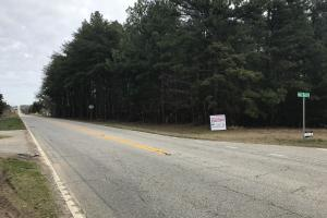 7-Acre Red Barn Road Homesite in Pickens, SC (4 of 15)
