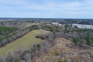 Commercial Investment Land near Manheim Auto Auction in Johnston, NC (13 of 16)