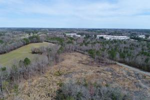 Commercial Investment Land near Manheim Auto Auction in Johnston, NC (12 of 16)