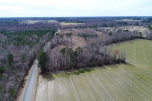 Commercial Investment Land near Manheim Auto Auction in Johnston, NC (4 of 16)