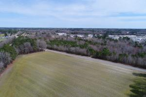 Commercial Investment Land near Manheim Auto Auction in Johnston, NC (14 of 16)