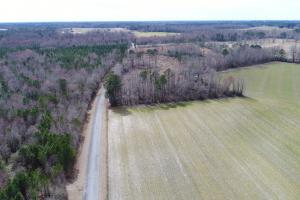 Commercial Investment Land near Manheim Auto Auction - Johnston County NC