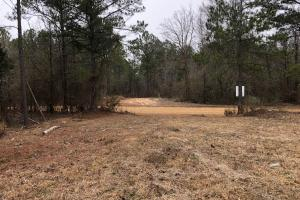 Small Hunting & Timber Tract in Attala, MS (13 of 16)