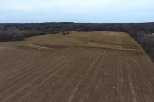 Land for Sale in Oklahoma