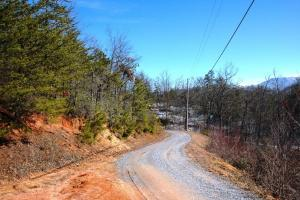 tn mountain view land for sale, land for sale tennessee (4 of 8)