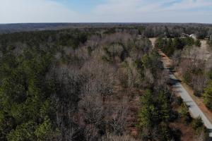 South Anna River Homesite  in Hanover, VA (13 of 18)