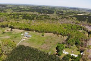 Birch Elmo Homesite in Halifax, VA (15 of 17)