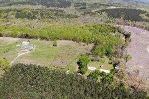 Birch Elmo Homesite in Halifax, VA (14 of 17)