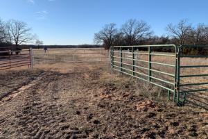 320 Build and Farm  in Lincoln, OK (50 of 51)