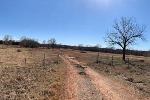 320 Build and Farm  in Lincoln, OK (10 of 51)