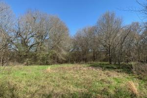 <p>Recreational opportunities on 12.7 acres in Scurry&nbsp;</p>