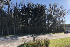 Port Royal / Shell Point Commercial Lot in Beaufort, SC (3 of 6)