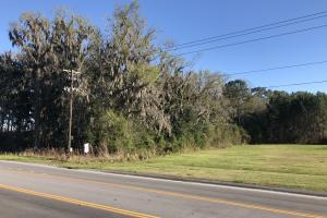 Port Royal / Shell Point Commercial Lot in Beaufort, SC (2 of 6)