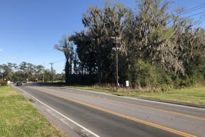 Port Royal / Shell Point Commercial Lot in Beaufort, SC (4 of 6)