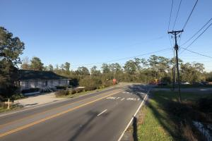 Port Royal / Shell Point Commercial Lot in Beaufort, SC (6 of 6)