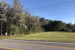 Port Royal / Shell Point Commercial Lot in Beaufort, SC (5 of 6)