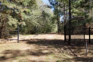Recreational Retreat/ Ranch Bordering National Forest in San Jacinto, TX (15 of 36)