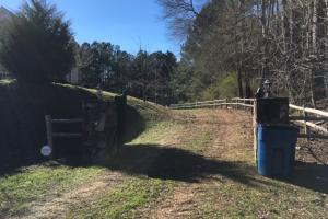 Cahulga Creek Recreation & Timber Tract in Cleburne, AL (23 of 43)