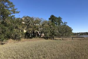 Deepwater Deloss Point Vacant Waterfront Lot in Jasper, SC (5 of 31)