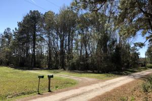 Deepwater Deloss Point Vacant Waterfront Lot in Jasper, SC (26 of 31)