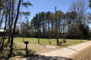 Deepwater Deloss Point Vacant Waterfront Lot in Jasper, SC (27 of 31)