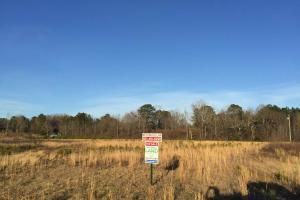 High Potential for Commercial Use on Hwy 82 - Webster County MS